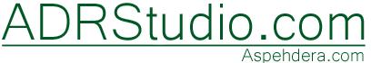 ADRstudio.com - Aspehdera